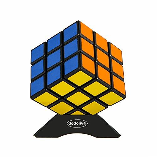 dodolive-shengshou-3x3x3-rompicapo-traccia-cubo-magico-divertente-formazione-frosted-plastic-magic-c