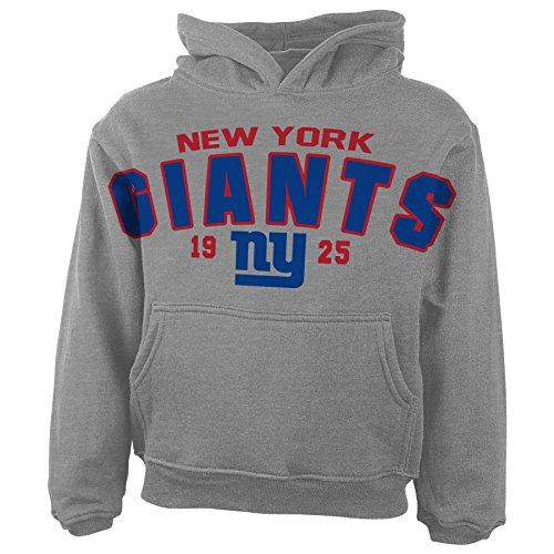 New York Giants Baby Onesie Price Compare