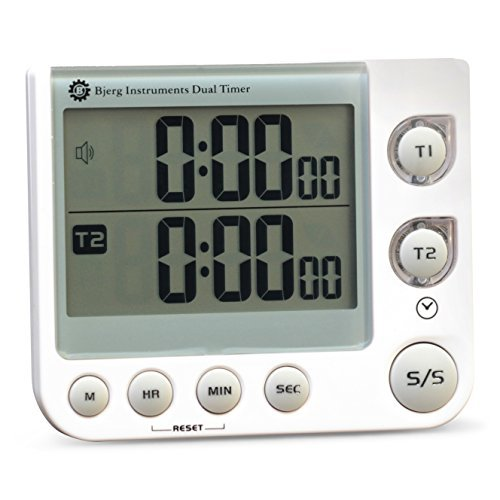 bjerg-instruments-dual-digital-kitchen-count-up-and-countdown-timer-with-large-digit-lcd-display-by-