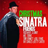 echange, troc Frank Sinatra - Christmas With Sinatra & Friends