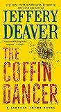 The Coffin Dancer: A Novel (Lincoln Rhyme)