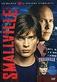 Smallville - Stagione 05 (6 Dvd) [Italia]