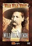 Wild, Wild, West - Wild Bill Hickok [DVD]