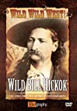 Wild, Wild, West - Wild Bill Hickok [DVD]