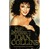 Past Imperfect: Autobiography (Coronet Books)by Joan Collins