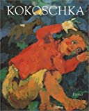Oskar Kokoschka (German Edition) (3791311239) by Oskar Kokoschka