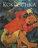 Oskar Kokoschka (German Edition) (3791311239) by Oskar Kokoschka