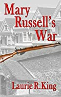 Mary Russell's War: A Journal of the Great War (English Edition)