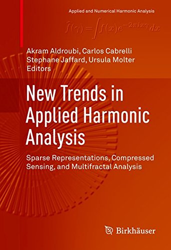 new-trends-in-applied-harmonic-analysis-sparse-representations-compressed-sensing-and-multifractal-a