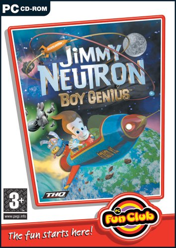 pc-fun-club-jimmy-neutron-boy-genius-pc-cd