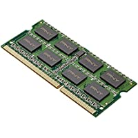 PNY Performance 4GB DDR3 1333MHz PC3-10666 CL9 Notebook Memory -MN4GSD31333