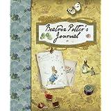 Beatrix Potter A Journalpar Beatrix Potter