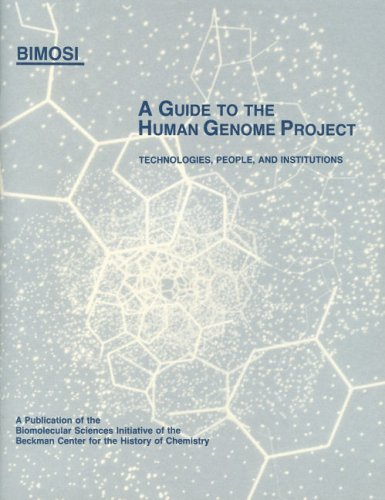the importance of the human genome project After a decade of hype surrounding the human genome project indeed, venter has wasted little time in playing down the importance of the genes he has catalogued.