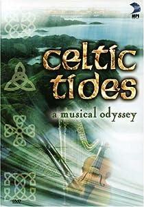 Celtic Tides - A Musical Odyssey