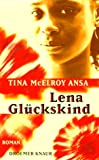 img - for Lena Gl ckskind book / textbook / text book