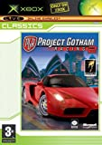 Cheapest Project Gotham Racing 2 on Xbox