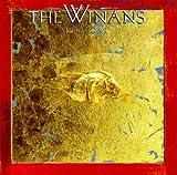 echange, troc Winans - Decisions