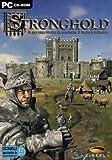 echange, troc Stronghold