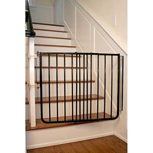 Stairway-Special-in-Black