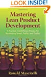 Mastering Lean Product Development: A...