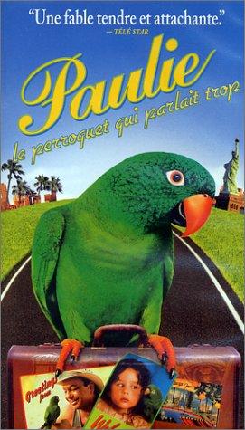 paulie-le-perroquet-qui-parle-edizione-germania