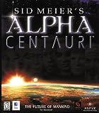 echange, troc Alpha Centauri 1.0