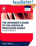 The Designer's Guide to the  Cortex-M...