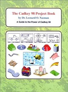 Cadkey 98 Free
