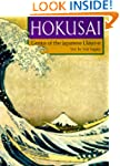 Hokusai: Genius of the Japanese Ukiyo-e