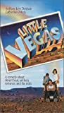 Little Vegas [VHS]