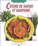 echange, troc R. Charlon - Cuisine de savoie et du dauphine