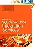 Microsoft SQL Server 2008 Integration...