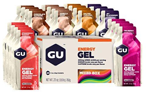 gu-original-sports-nutrition-energy-gel-assorted-flavors-24-count