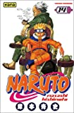 echange, troc Masashi Kishimoto - Naruto, tome 14
