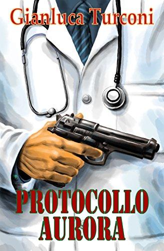 Protocollo Aurora PDF