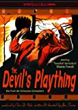 Devil's Plaything [DVD] [Region 1] [US Import] [NTSC]