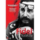 Fidel [Import USA Zone 1]par Fidel Castro