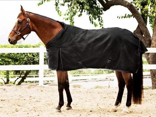 kensington-kpp-kens-i-tech-light-weight-turnout-rug-black-81