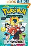 Pokemon Adventures 12 (Pokemon Advent...