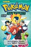 Pokemon Adventures 12 (Pokemon Advent...