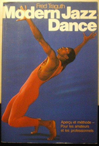 modern-jazz-dance-aperau-et-macthode-pour-les-amateurs-et-les-professionnels