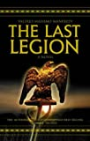 Valerio Massimo Manfredi The Last Legion