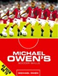 Michael Owen's Soccer Skills: How to...