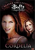 echange, troc Buffy : Cordelia