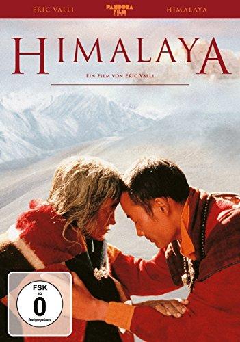 himalaya-die-kindheit-eines-karawanenfuhrers