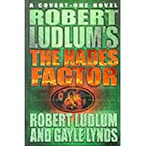 Robert Ludlum's The Hades Factorby Robert Ludlum