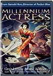 Millennium Actress (Sous-titres fran�...