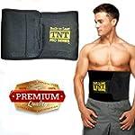 TNT Pro Series Waist Trimmer Weight L...