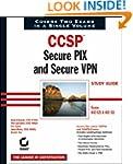 CCSP Secure Pix and Secure VPN Study...
