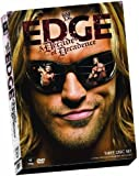 WWE - Edge: A Decade of Decadence [Import]